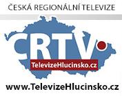 tv_hlucinsko